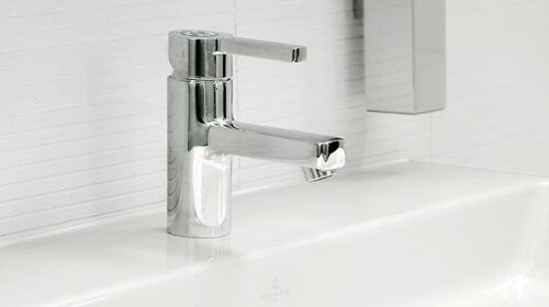 culbura-bathroom-design (4)