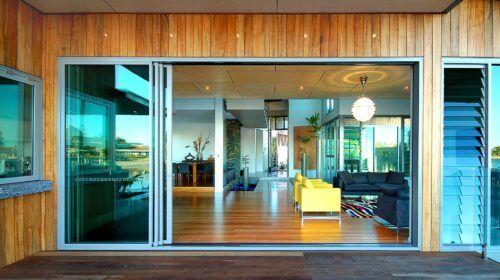 culbura-mooloolaba-interior-design (10)
