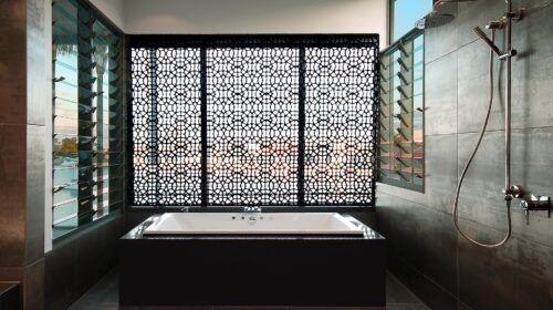 culbura-mooloolaba-interior-design (12)