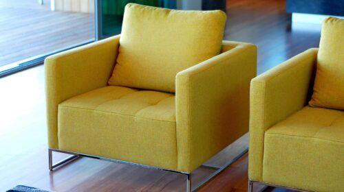 culbura-mooloolaba-interior-design (14)
