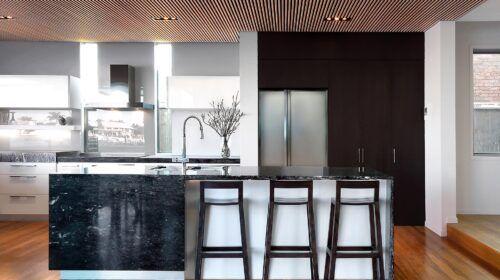 culbura-mooloolaba-interior-design (15)
