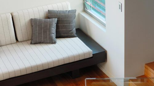 culbura-mooloolaba-interior-design (19)