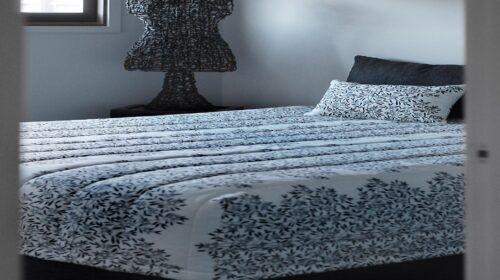 culbura-mooloolaba-interior-design (24)