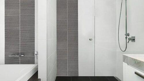 culbura-mooloolaba-interior-design (3)