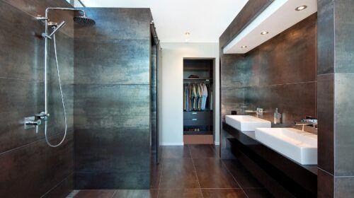 culbura-mooloolaba-interior-design (30)