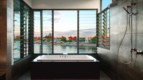 culbura-mooloolaba-interior-design (31)