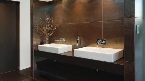 culbura-mooloolaba-interior-design (33)