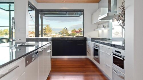 culbura-mooloolaba-interior-design (38)