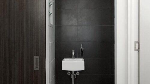 culbura-mooloolaba-interior-design (6)