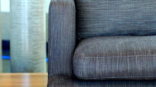 culbura-mooloolaba-interior-design (7)