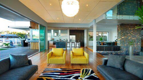 culbura-mooloolaba-interior-design (9)