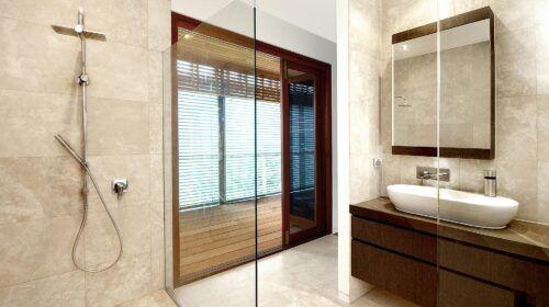 dicky-beach-bathroom (1)