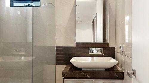 dicky-beach-bathroom (4)