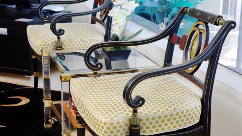 duporth-classic-furniture-package (10)