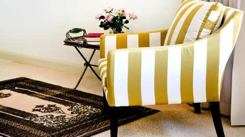 duporth-classic-furniture-package (3)
