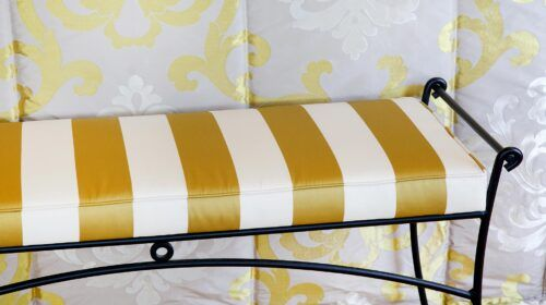 duporth-classic-furniture-package (4)