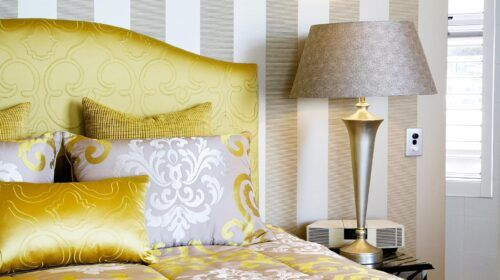 duporth-classic-furniture-package (5)