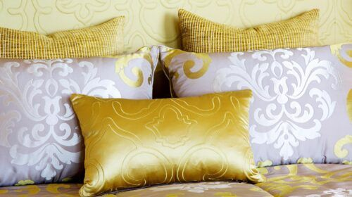 duporth-classic-furniture-package (6)