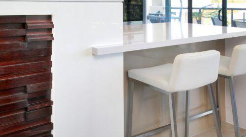 golflinks-kitchen-design (4)