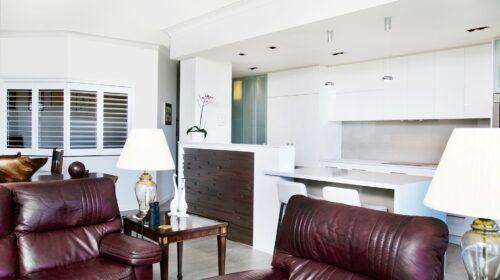 golflinks-kitchen-design (5)