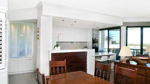 golflinks-kitchen-design (7)