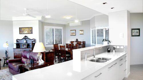 golflinks-kitchen-design (9)