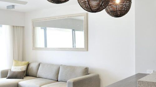 hastings-st-apartment-furniture-package (14)