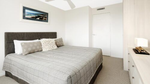hastings-st-apartment-furniture-package (4)