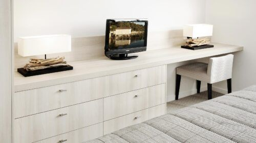 hastings-st-apartment-furniture-package (5)