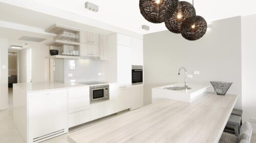 hastings-st-apartment-furniture-package (6)