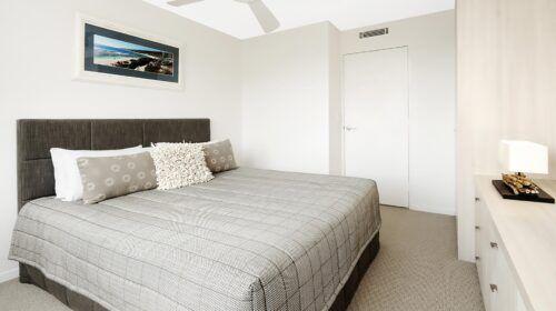 hastings-st-apartment-interior-design (1)