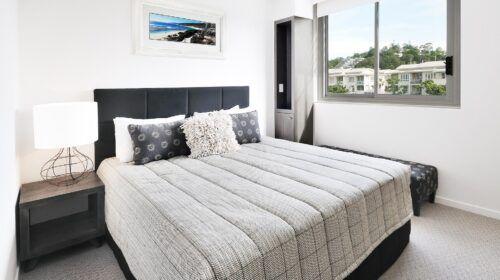 hastings-st-apartment-interior-design (10)