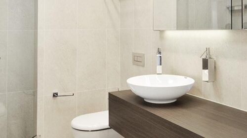 hastings-st-apartment-interior-design (12)