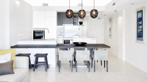 hastings-st-apartment-interior-design (13)