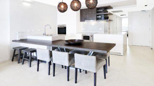 hastings-st-apartment-interior-design (14)