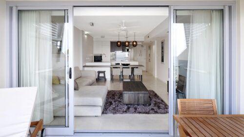 hastings-st-apartment-interior-design (15)