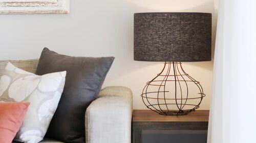 hastings-st-apartment-interior-design (16)