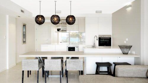 hastings-st-apartment-interior-design (17)