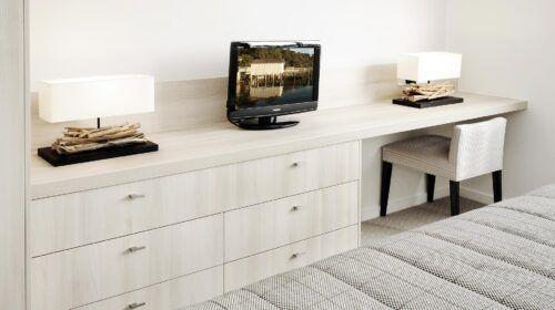 hastings-st-apartment-interior-design (2)