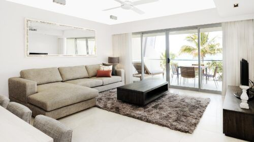 hastings-st-apartment-interior-design (4)