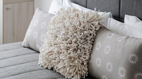 hastings-st-apartment-interior-design (5)