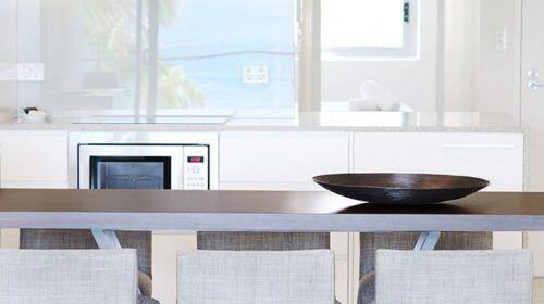 hastings-st-apartment-interior-design (7)