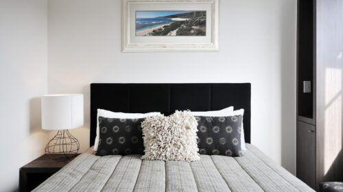hastings-st-apartment-interior-design (9)