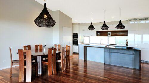 kitchen-design-buderim-timber (1)