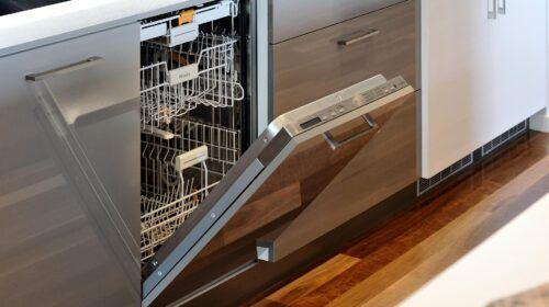 kitchen-design-buderim-timber (12)