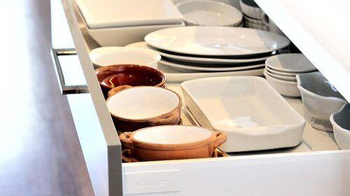 kitchen-design-buderim-timber (13)