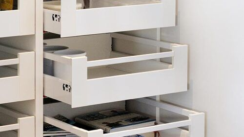 kitchen-design-buderim-timber (17)