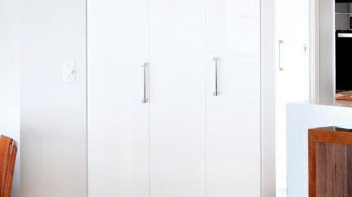 kitchen-design-buderim-timber (18)