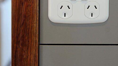 kitchen-design-buderim-timber (20)