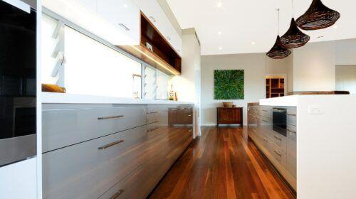 kitchen-design-buderim-timber (21)
